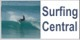 Surfingcentral cornwall small